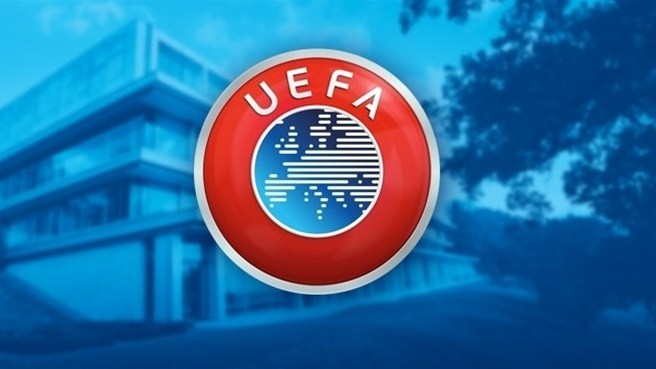 UEFA statement on Bursaspor case
