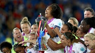 What does it take to win the UEFA Women's Champions League?