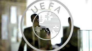 UEFA statement following meeting with national associations