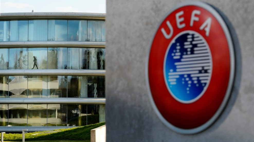 Joint statement by FIFA, the AFC, UEFA, the Bundesliga