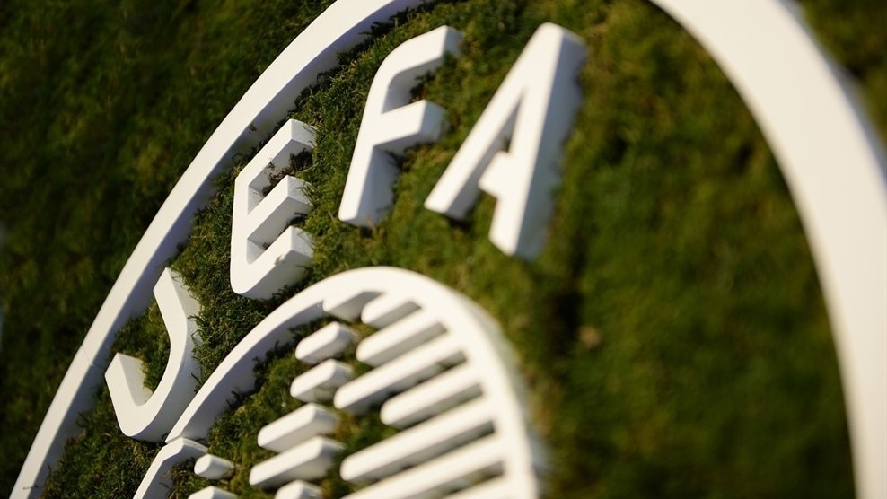 COVID-19: latest updates on UEFA competitions | Inside UEFA | UEFA.com