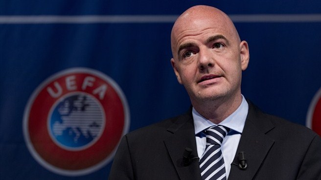 UEFA determined to combat match-fixing