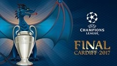 Cardiff 2017 final identity launched