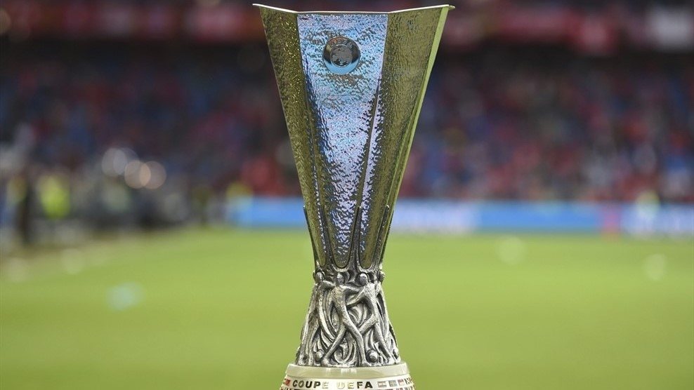 Sieger Europa League
