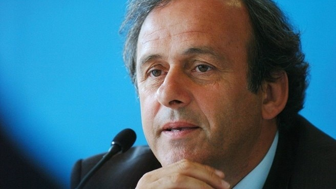 platini fifa financial fair play