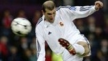 Karembeu on the Zidane volley - Part One