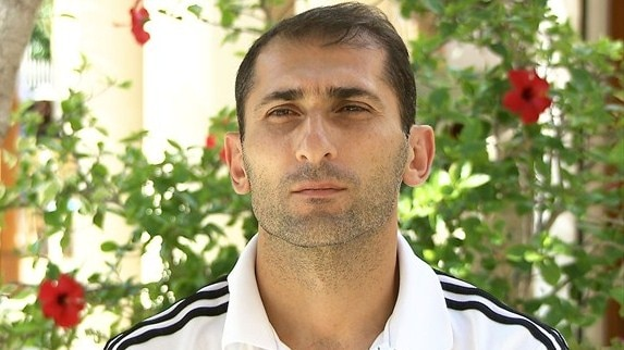 Hovsepyan on international captaincy
