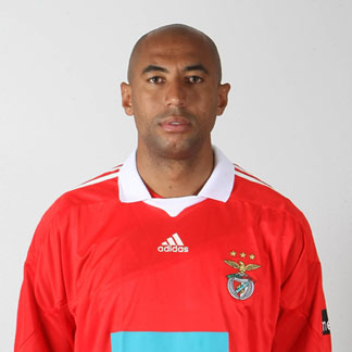 Luisão earned a  million dollar salary - leaving the net worth at 15 million in 2018