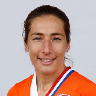 UEFA Women's EURO - Teams