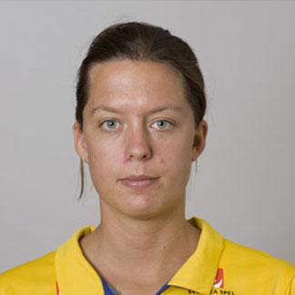 Kapten Lina Nilsson stannar i Rosengård - 93213