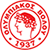 olympiacos volou