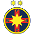 http://www.uefa.com/imgml/TP/teams/logos/70x70/50065.png