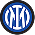 ����� Chelsea Inter ������� ����� 50138.png