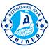 Dnipro