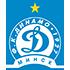 ЛЕ. Группа К. Фиорентина в плей-офф, ПАОК и Генгам в равных условиях - изображение 1