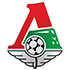 [Europa League] Lausanne-Sports - Lokomotiv Moscou 53065