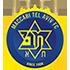 M. Tel-Aviv
