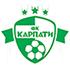 http://www.uefa.com/imgml/TP/teams/logos/70x70/59032.png