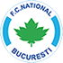FC National 2000 Bucuresti
