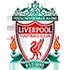 http://www.uefa.com/imgml/TP/teams/logos/70x70/7889.png