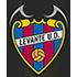 http://www.uefa.com/imgml/TP/teams/logos/70x70/87959.png