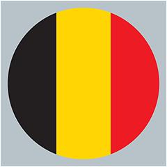 a79f44f2d1b European Qualifiers - Belgium - UEFA.com