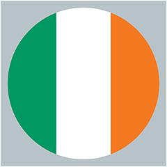 Repubblica d'Irlanda