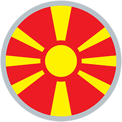 ERJ Macedonia