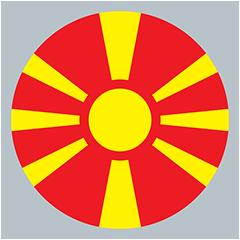 ARY Macedonia