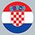 http://www.uefa.com/imgml/flags/50x50/CRO.png