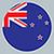 [تصویر: NZL.png]