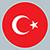 http://www.uefa.com/imgml/flags/50x50/TUR.png